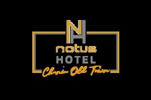 logo NOTUS PNG